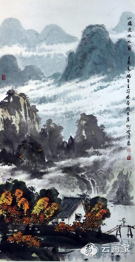 作品007@王学军