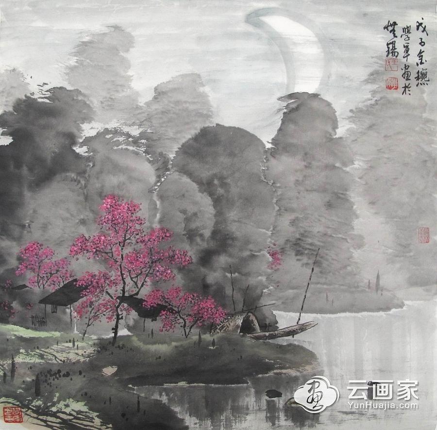 作品019@王学军
