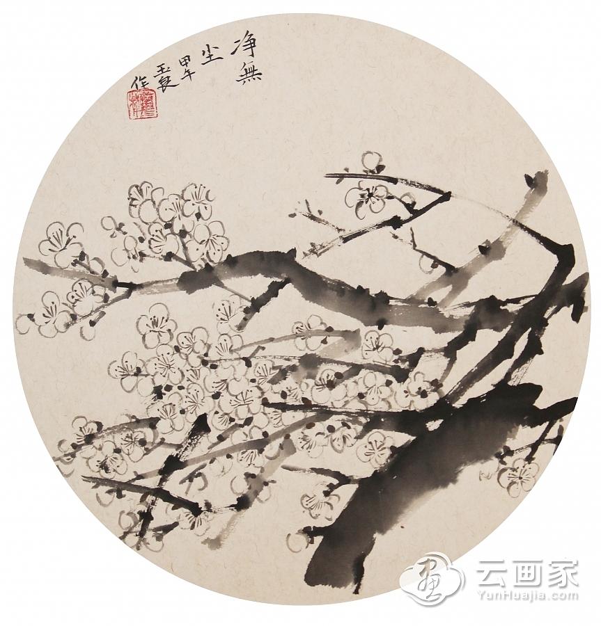 权玉良作品 (8)