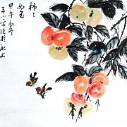 柿子@吕小平