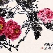 作品006@陈启才