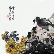 作品017@陈启才