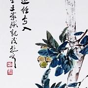 作品003