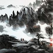 作品09@杨天放