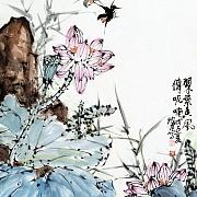 作品008@沈力
