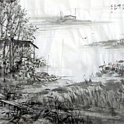 作品012
