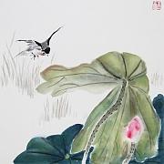 权玉良作品 (16)