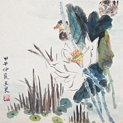 权玉良作品 (21)